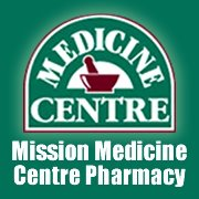 Mission medicine center ph